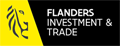 flanders investment & trade logo